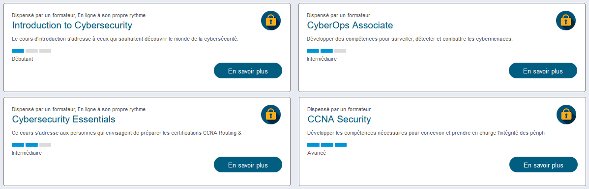 CiscoCybersecuFormations.png